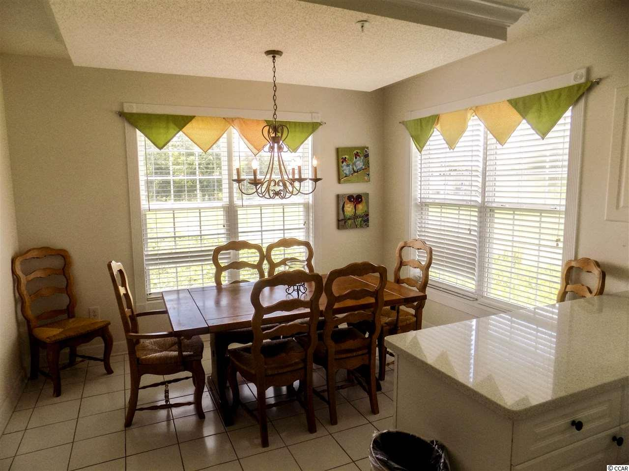 View this 3 bedroom condo for sale at  Harbour Cove at Barefoot Resort in North Myrtle Beach, SC