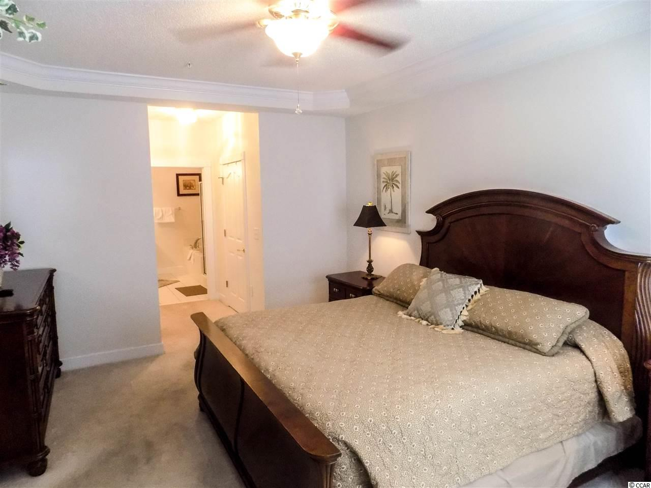 Real estate listing at  Harbour Cove at Barefoot Resort with a price of $227,000