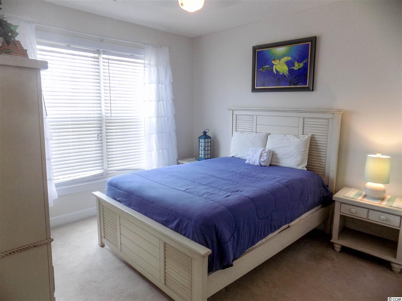 condo at  Harbour Cove at Barefoot Resort for $227,000