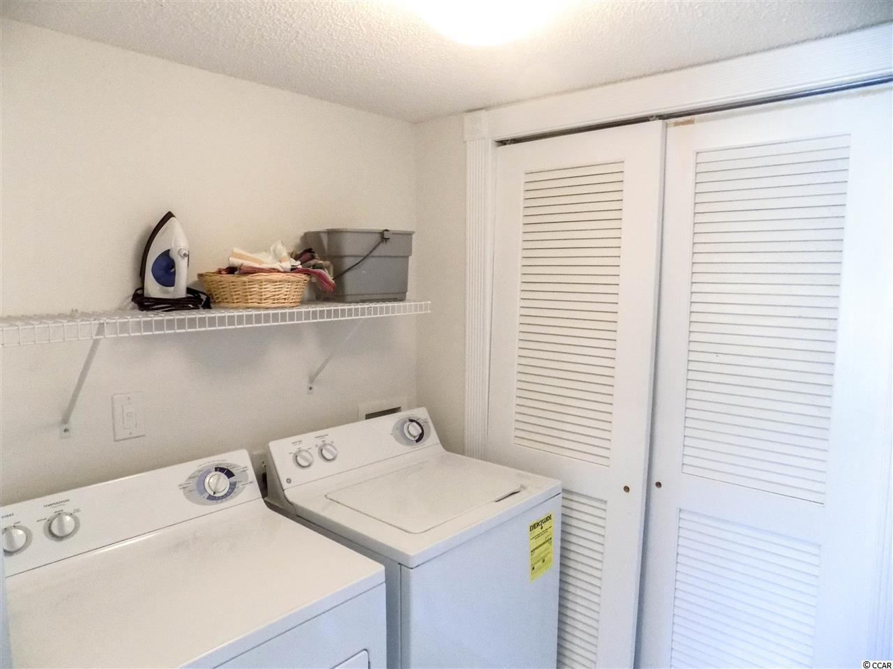 Interested in this  condo for $227,000 at  Harbour Cove at Barefoot Resort is currently for sale
