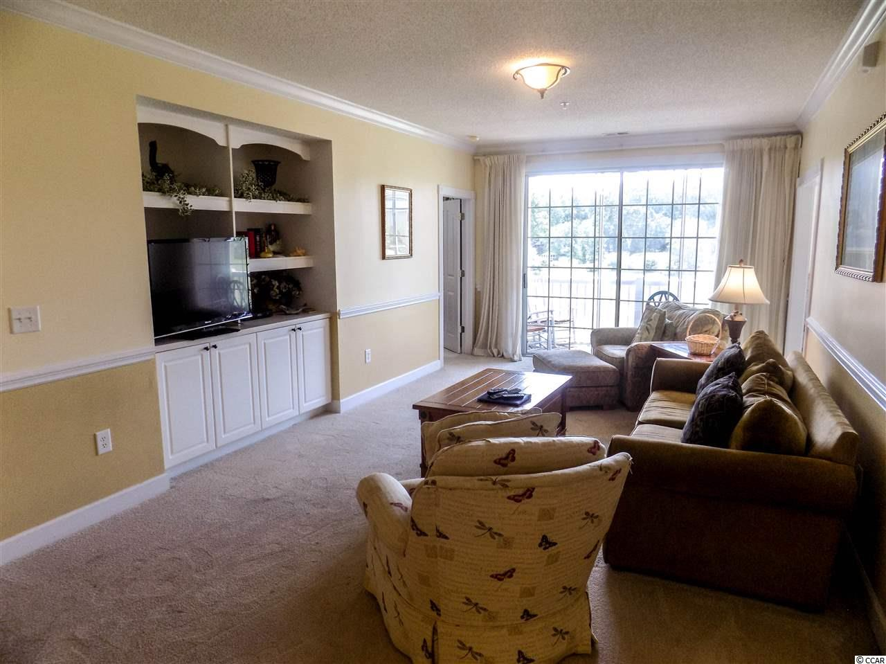 Another property at  Harbour Cove at Barefoot Resort offered by North Myrtle Beach real estate agent