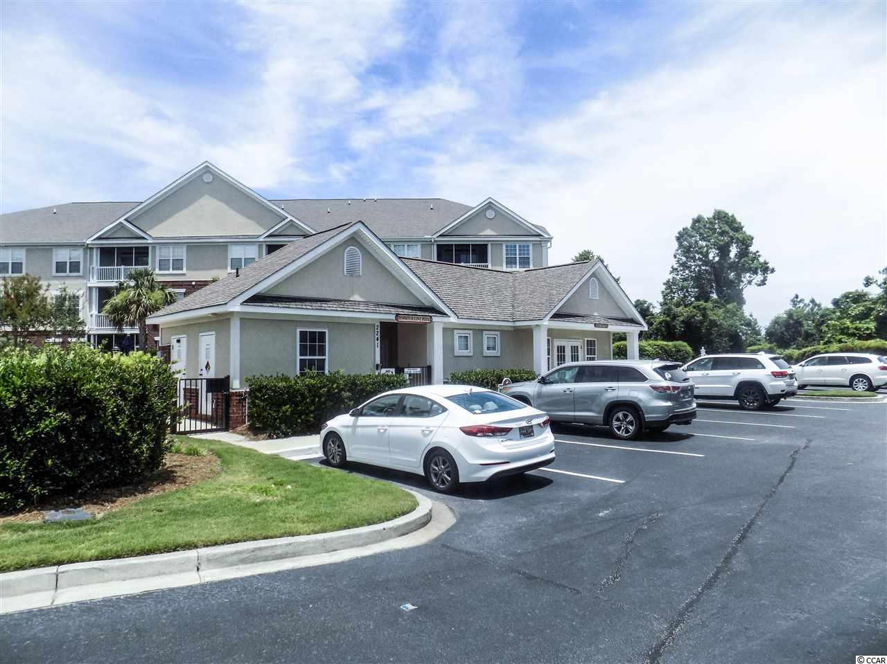 condo for sale at 2241 Waterview Drive