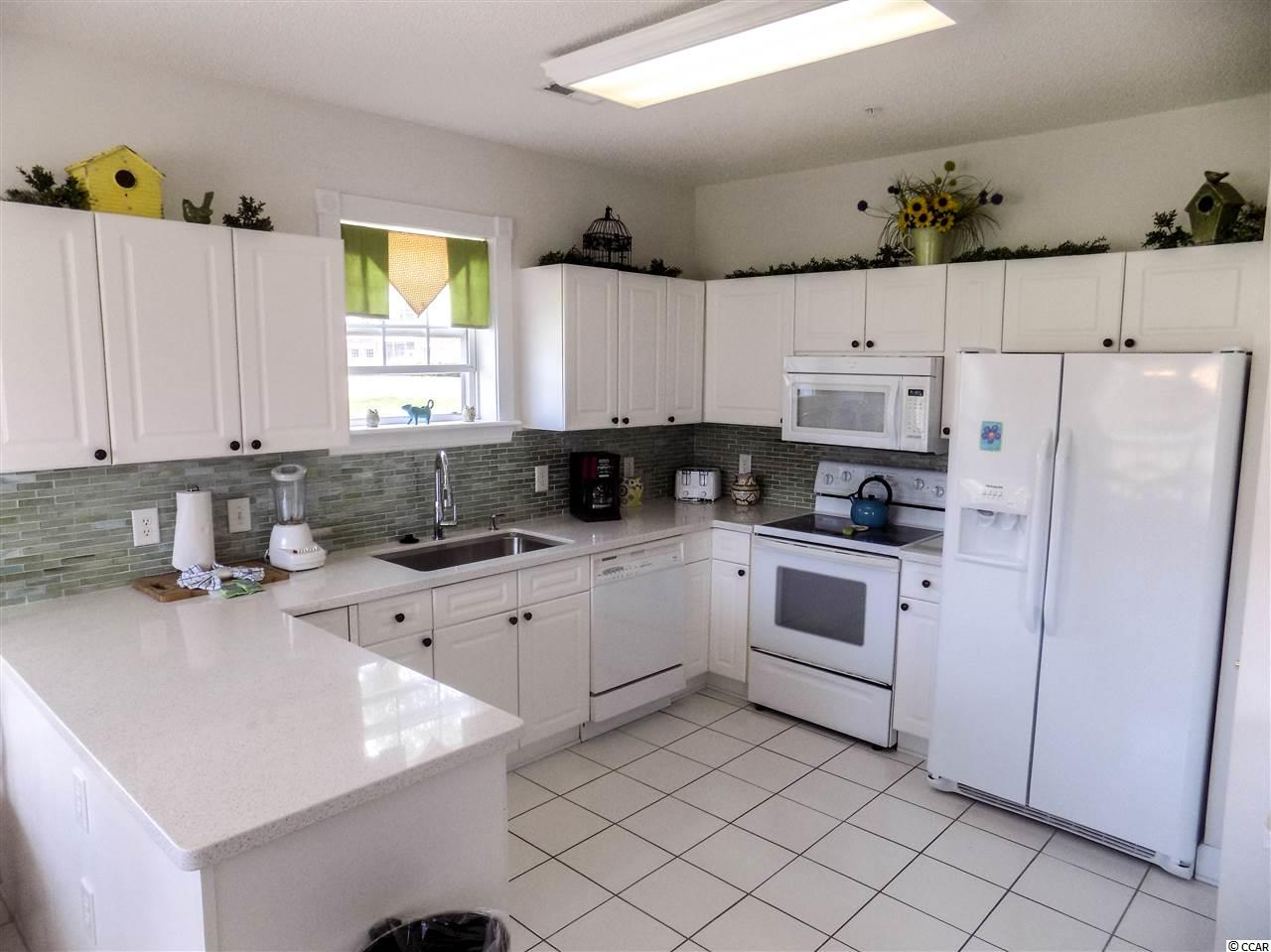 Harbour Cove at Barefoot Resort condo at 2241 Waterview Drive for sale. 1713133