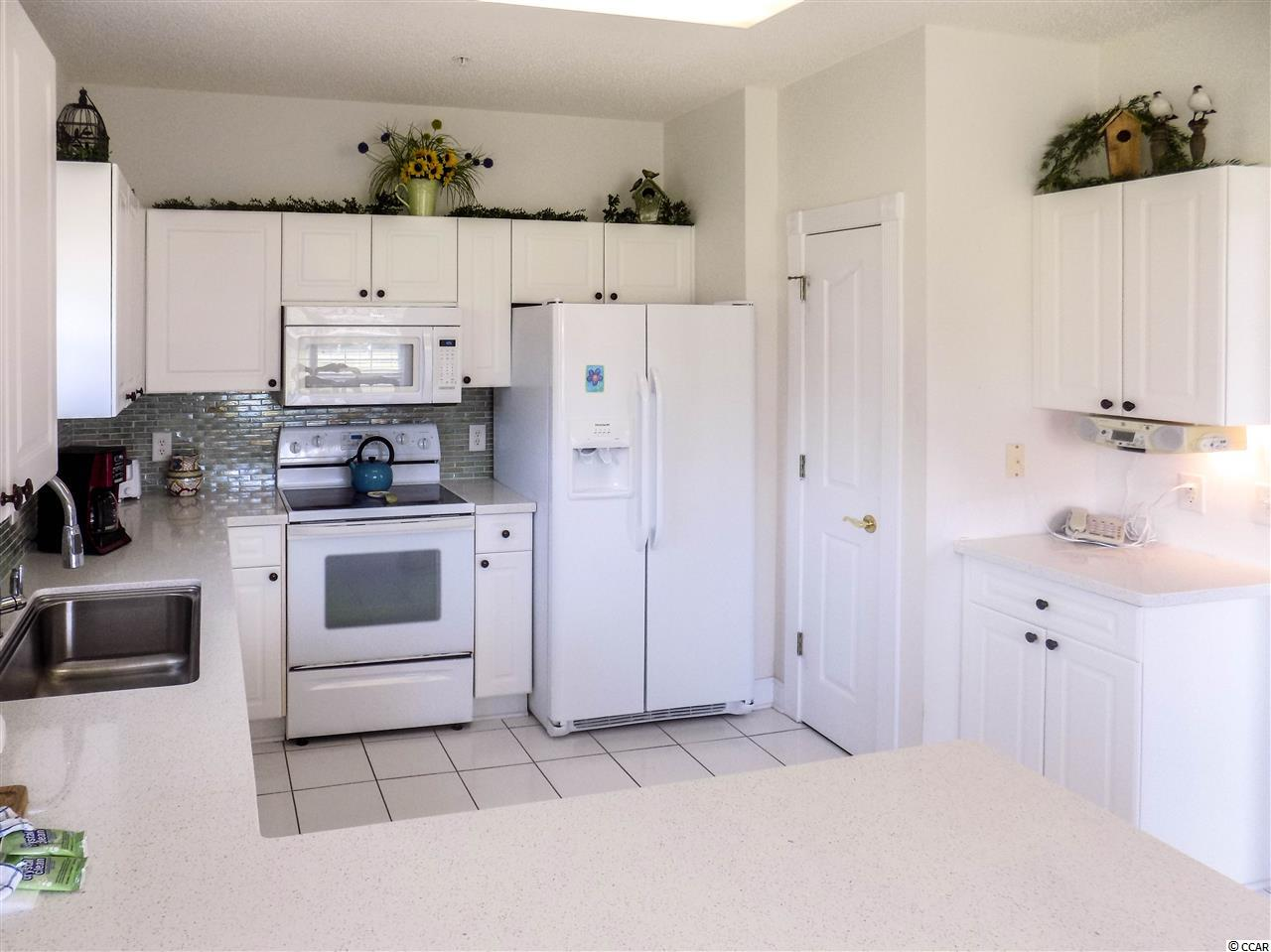condo for sale at  Harbour Cove at Barefoot Resort at 2241 Waterview Drive North Myrtle Beach, SC