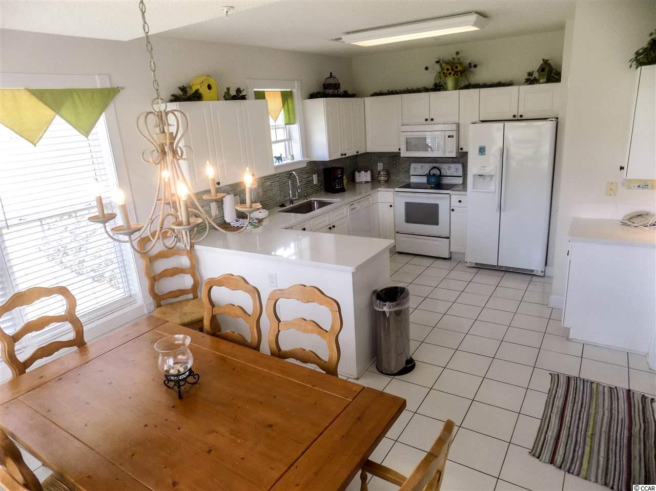 MLS #1713133 at  Harbour Cove at Barefoot Resort for sale