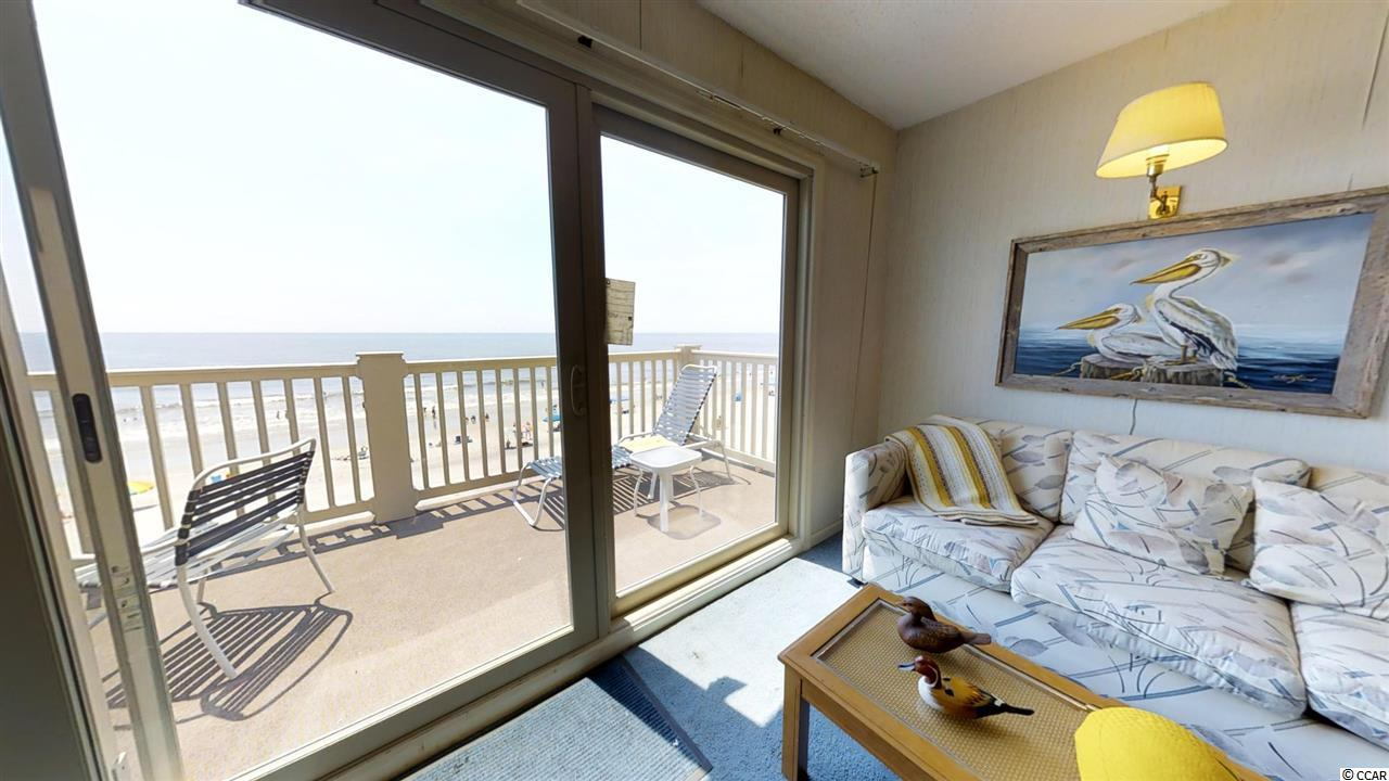 Shores of Surfside condo for sale in Surfside Beach, SC