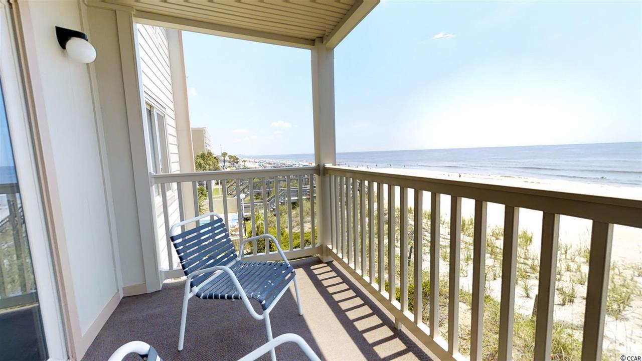 View this 2 bedroom condo for sale at  Shores of Surfside in Surfside Beach, SC