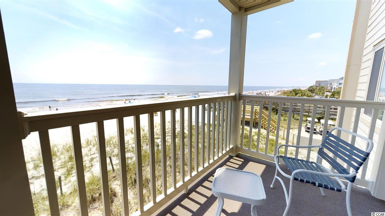 This property available at the  Shores of Surfside in Surfside Beach – Real Estate