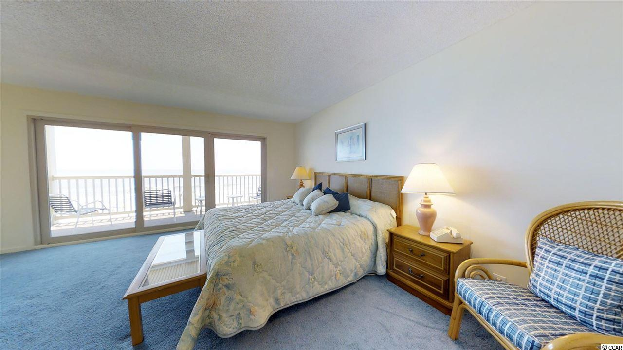 Check out this 2 bedroom condo at  Shores of Surfside