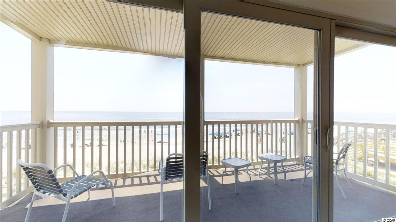 Have you seen this  Shores of Surfside property for sale in Surfside Beach