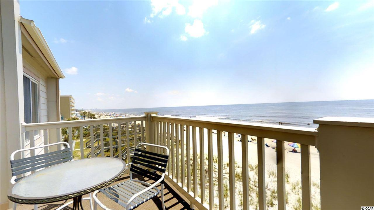Shores of Surfside  condo now for sale