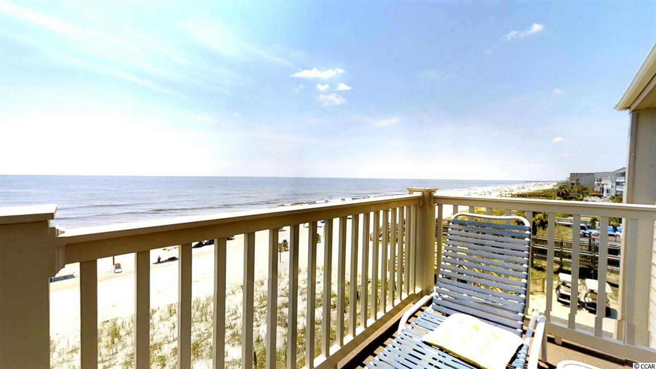Contact your real estate agent to view this  Shores of Surfside condo for sale
