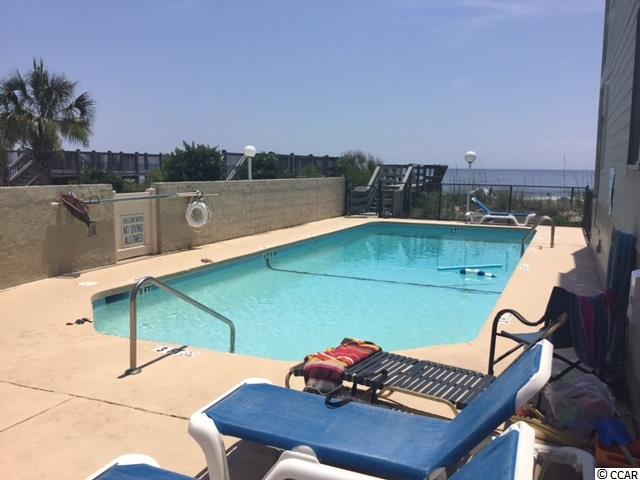 Another property at   Shores of Surfside offered by Surfside Beach real estate agent