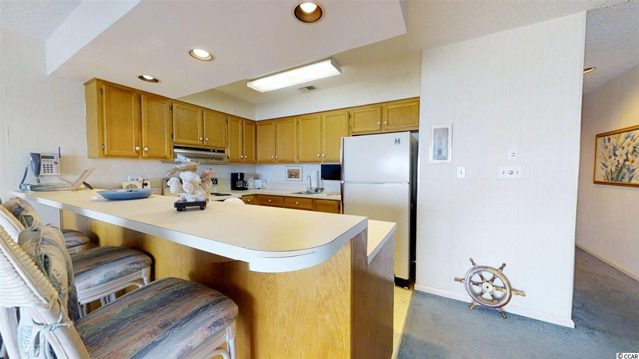 Contact your Realtor for this 2 bedroom condo for sale at  Shores of Surfside