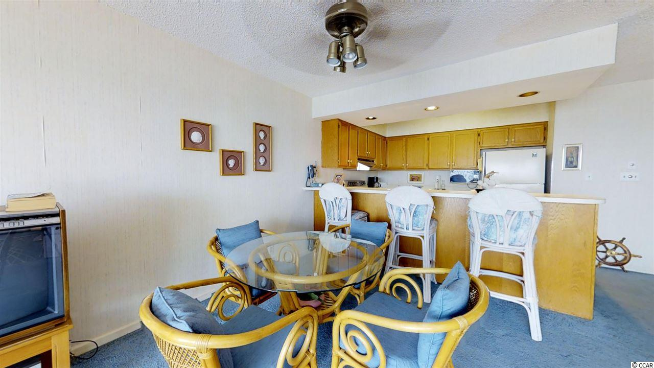 Shores of Surfside condo at 1511 N Ocean Boulevard for sale. 1713175