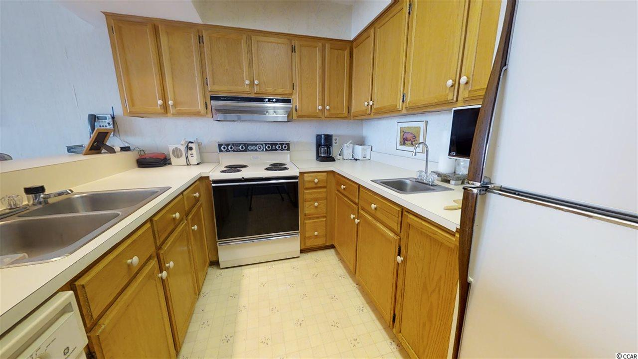 condo for sale at  Shores of Surfside at 1511 N Ocean Boulevard Surfside Beach, SC