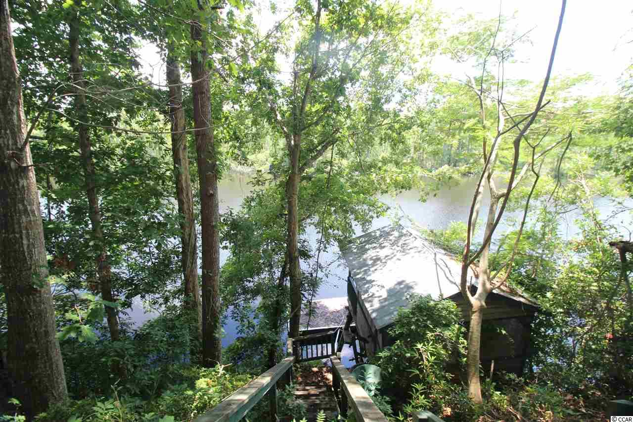 Additional photo for property listing at 432 Apache Road 432 Apache Road Georgetown, South Carolina 29440 United States