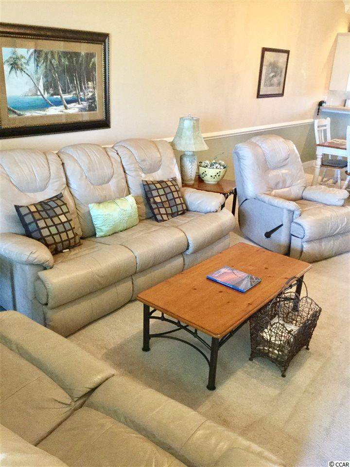 Real estate listing at  MAGNOLIA POINTE 403 with a price of $135,800