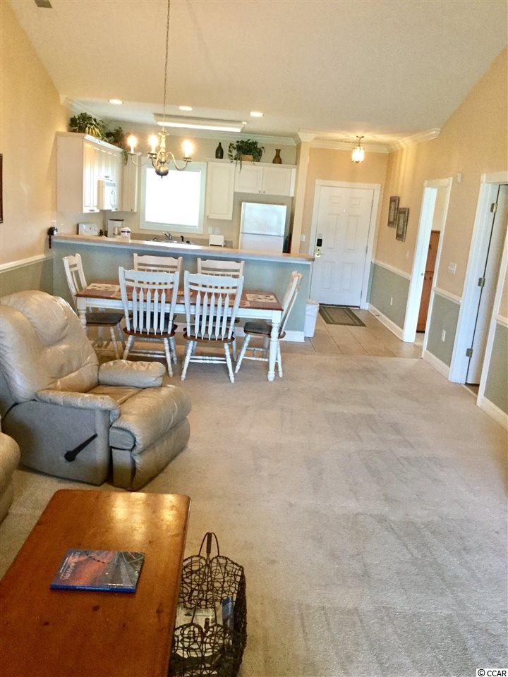 2 bedroom condo at 4837 LUSTER LEAF CIRCLE 403