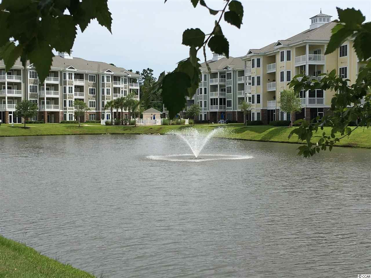Check out this 2 bedroom condo at  MAGNOLIA POINTE 403