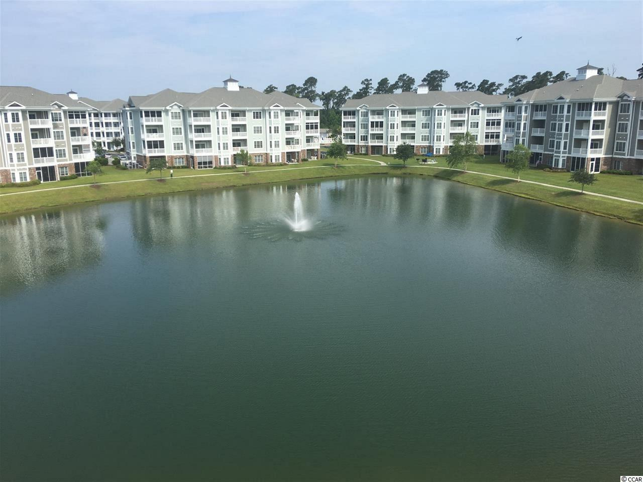 Another property at  MAGNOLIA POINTE 403 offered by Myrtle Beach real estate agent
