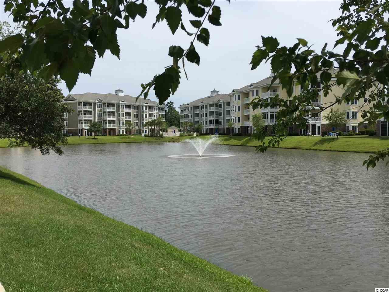 MAGNOLIA POINTE 403 condo at 4837 LUSTER LEAF CIRCLE 403 for sale. 1713178
