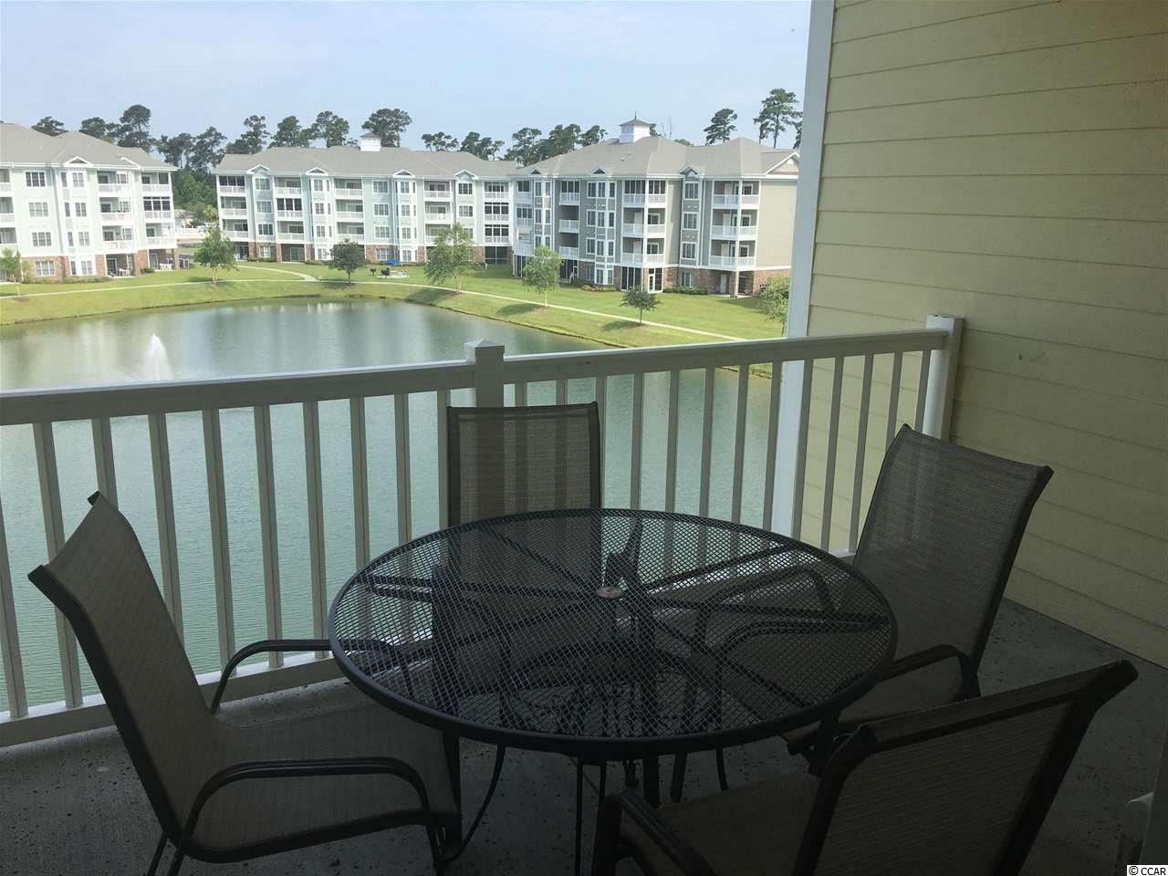 Real estate for sale at  MAGNOLIA POINTE 403 - Myrtle Beach, SC