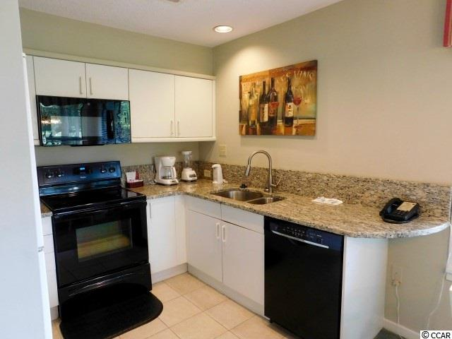 View this 1 bedroom condo for sale at  Richmond Park in Myrtle Beach, SC