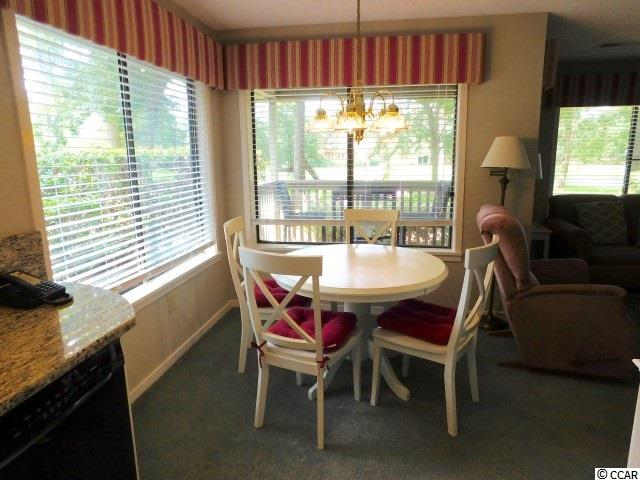 condo at  Richmond Park for $178,500