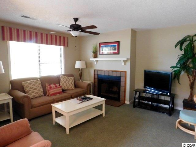 Real estate for sale at  Richmond Park - Myrtle Beach, SC