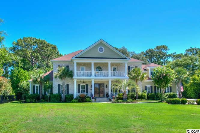 402 Pinecrest, Myrtle Beach, SC 29572