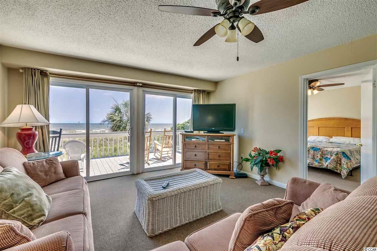 Additional photo for property listing at 1916 N Ocean Blvd 1916 N Ocean Blvd North Myrtle Beach, South Carolina 29582 United States