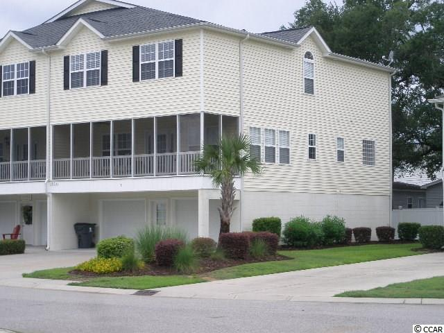 Kelly Court Villas condo for sale in Murrells Inlet, SC
