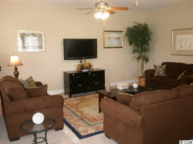 Another property at  Kelly Court Villas offered by Murrells Inlet real estate agent