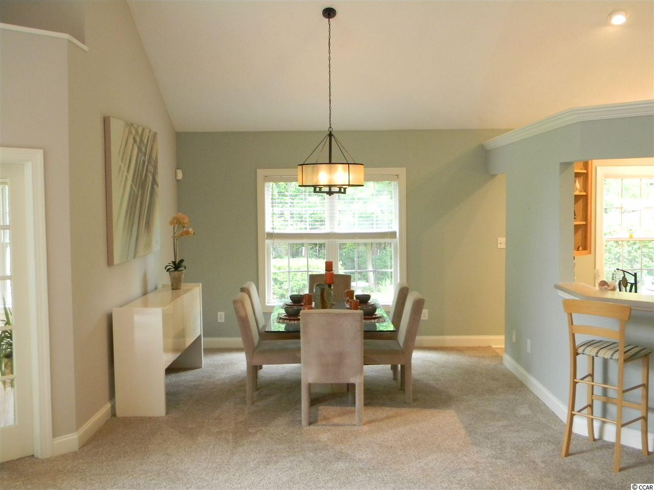 Additional photo for property listing at 113 Waterville Lane 113 Waterville Lane Pawleys Island, South Carolina 29585 United States