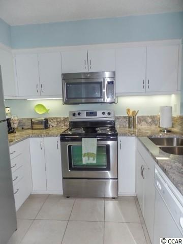 Real estate listing at  Arrowhead Court with a price of $185,000