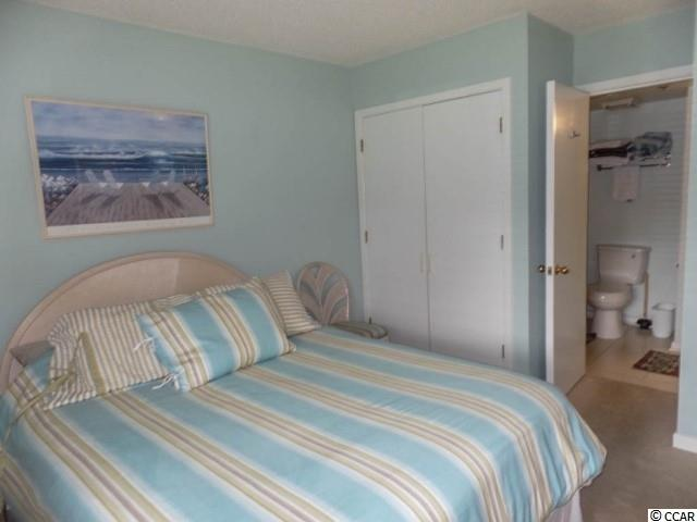 Interested in this  condo for $185,000 at  Arrowhead Court is currently for sale