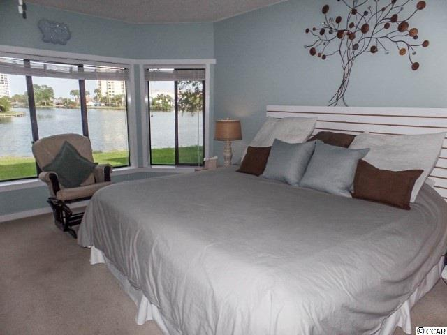 Contact your real estate agent to view this  Arrowhead Court condo for sale