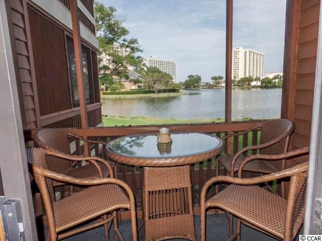 Contact your Realtor for this 2 bedroom condo for sale at  Arrowhead Court