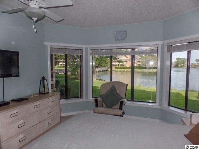 condo for sale at  Arrowhead Court for $185,000