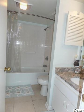 MLS #1713273 at  Arrowhead Court for sale