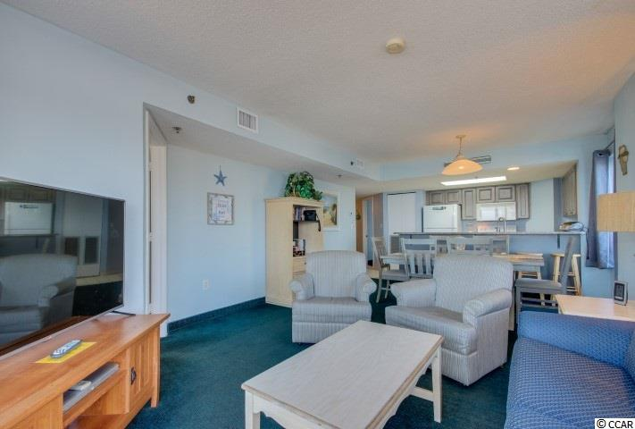 View this 3 bedroom condo for sale at  Seawatch South Tower in Myrtle Beach, SC