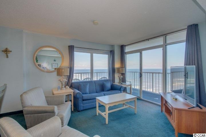 This property available at the  Seawatch South Tower in Myrtle Beach – Real Estate