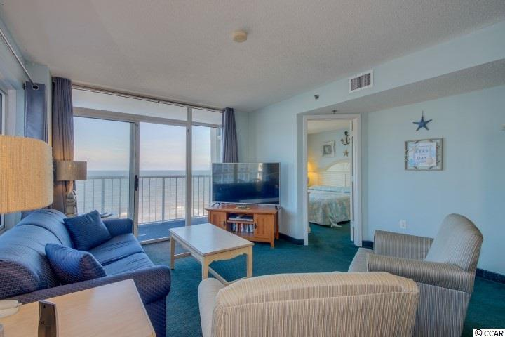 Real estate listing at  Seawatch South Tower with a price of $298,500