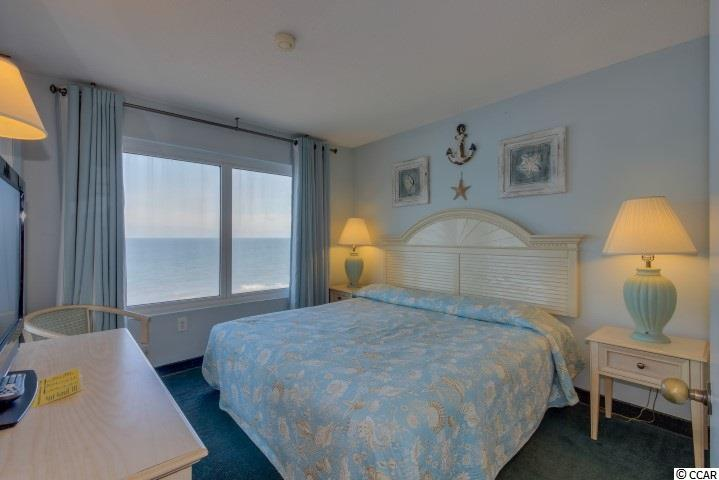 condo at  Seawatch South Tower for $298,500