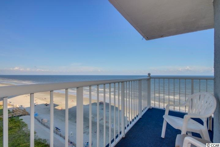 Check out this 3 bedroom condo at  Seawatch South Tower
