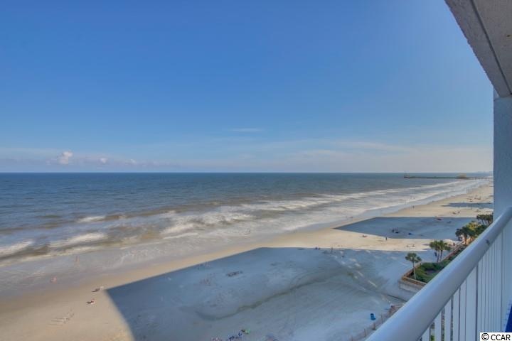Have you seen this  Seawatch South Tower property for sale in Myrtle Beach