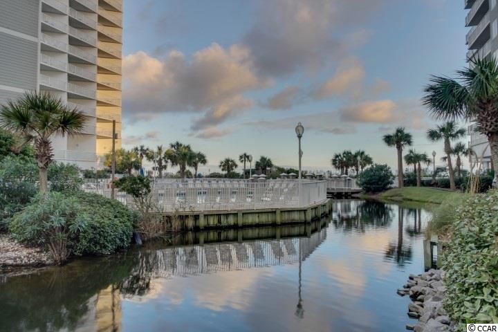 Seawatch South Tower  condo now for sale
