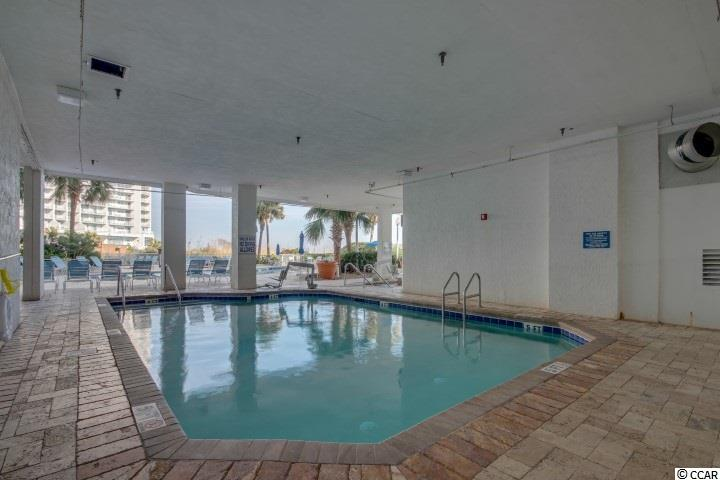 Another property at   Seawatch South Tower offered by Myrtle Beach real estate agent