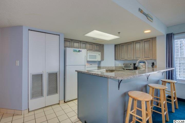 Seawatch South Tower condo at 161 Sea Watch Drive #906 for sale. 1713274
